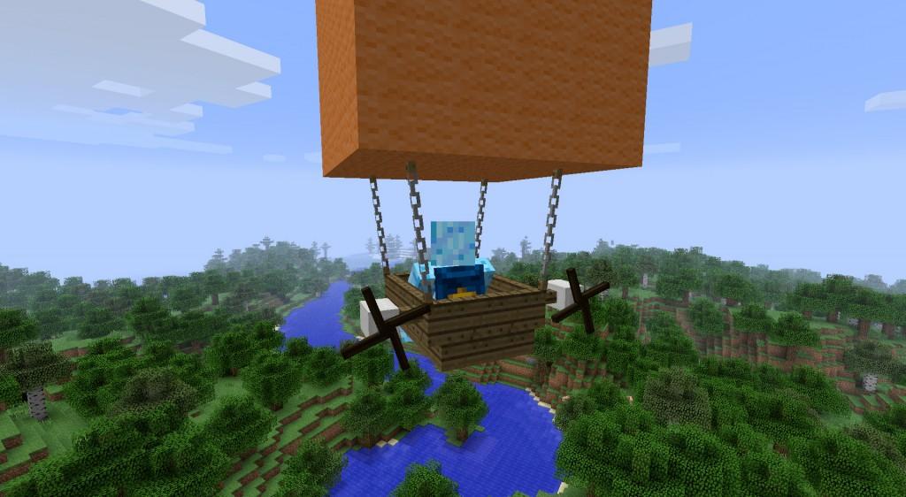 airship3