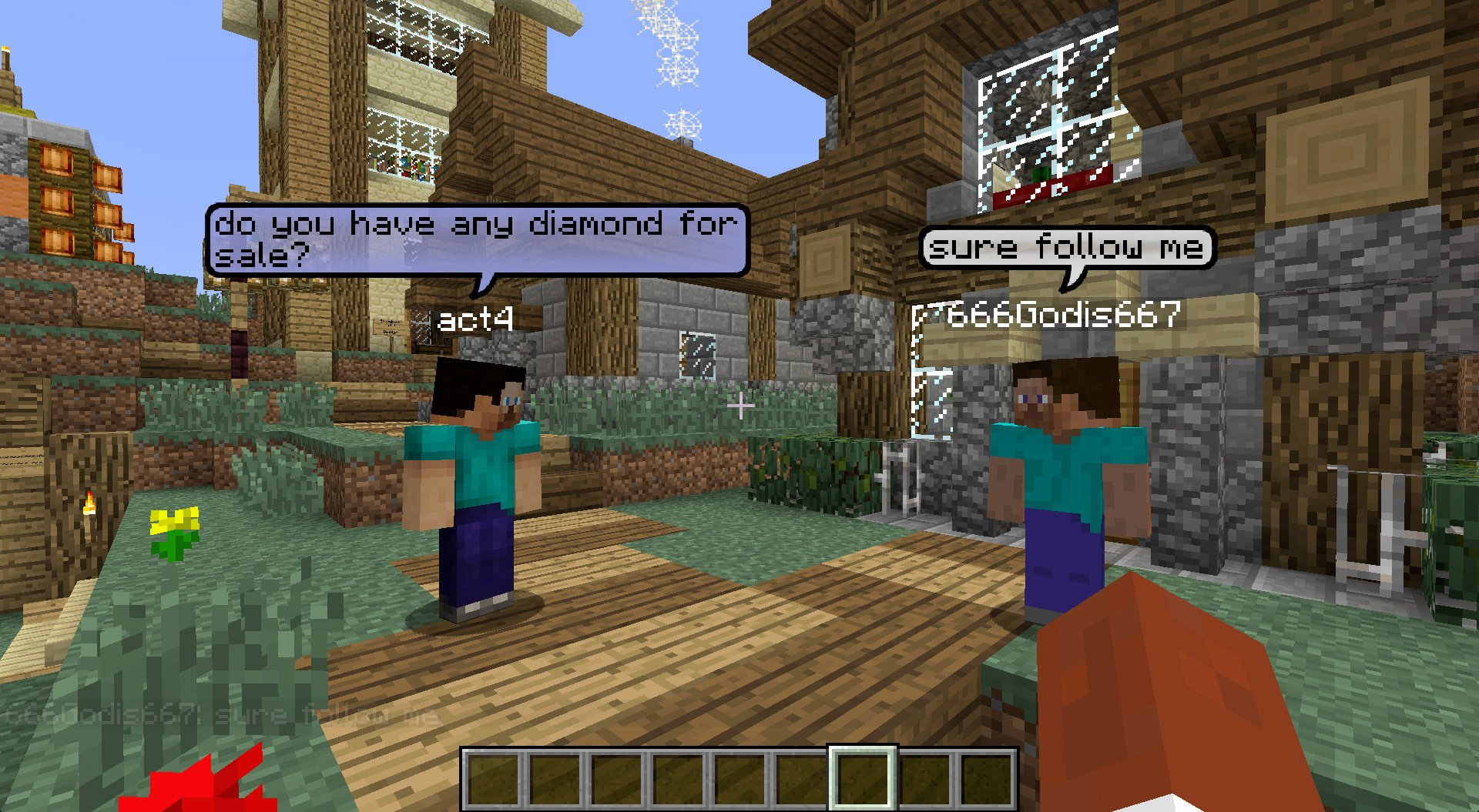 Minecraft Mods | Mods for Minecraft