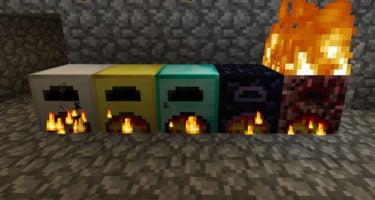 furnacemod