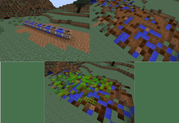 plantandharvest