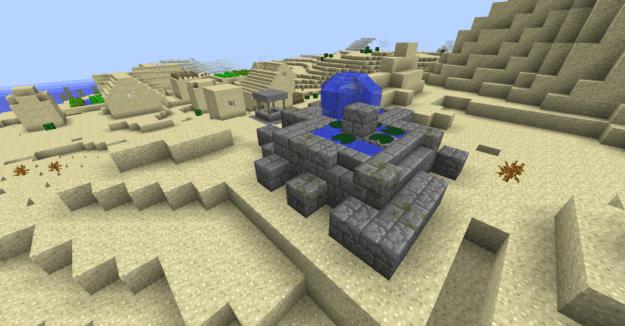 Ruins (4)
