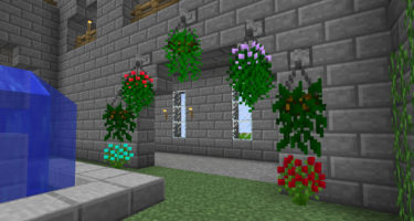 plantmegapack