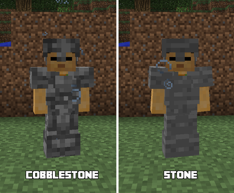 How To Craft Horse Armor In Minecraft    Recipe