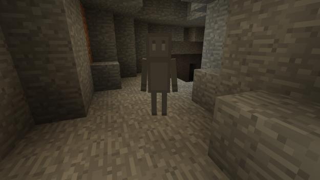 cave world  1 7