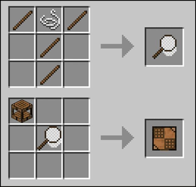 PortableCraft