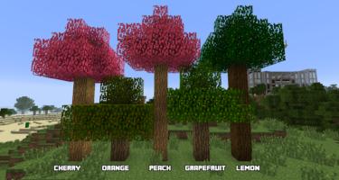 Twilight Forest Mod Minecraft Mods - Minecraft offline spiele