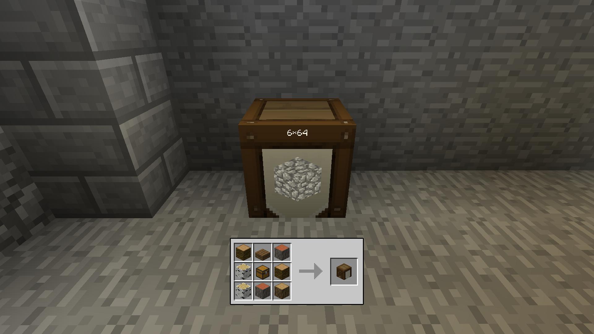Minetest Mods | Pics | Download |