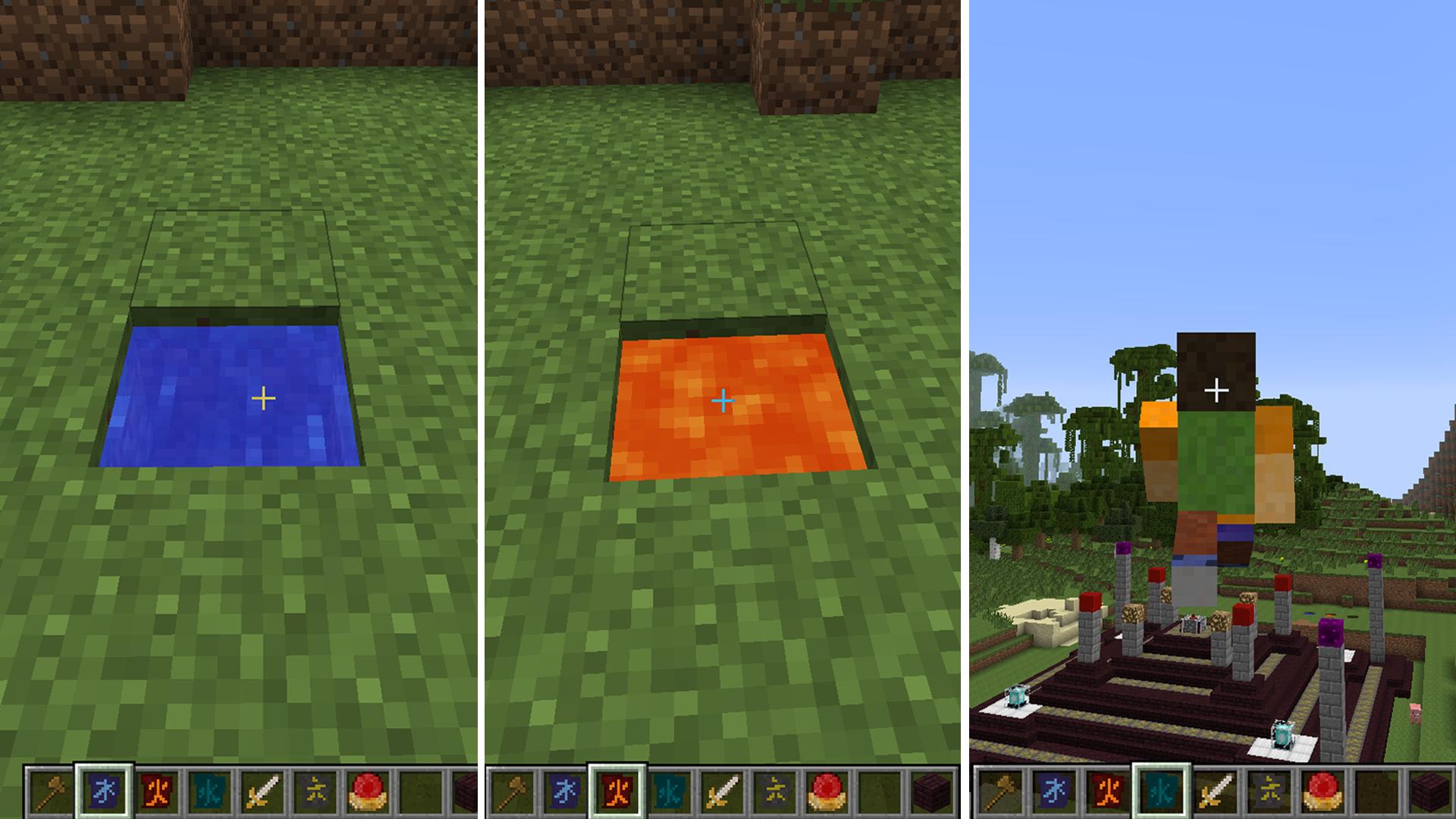 Blood Magic (1 12 2) | Minecraft Mods