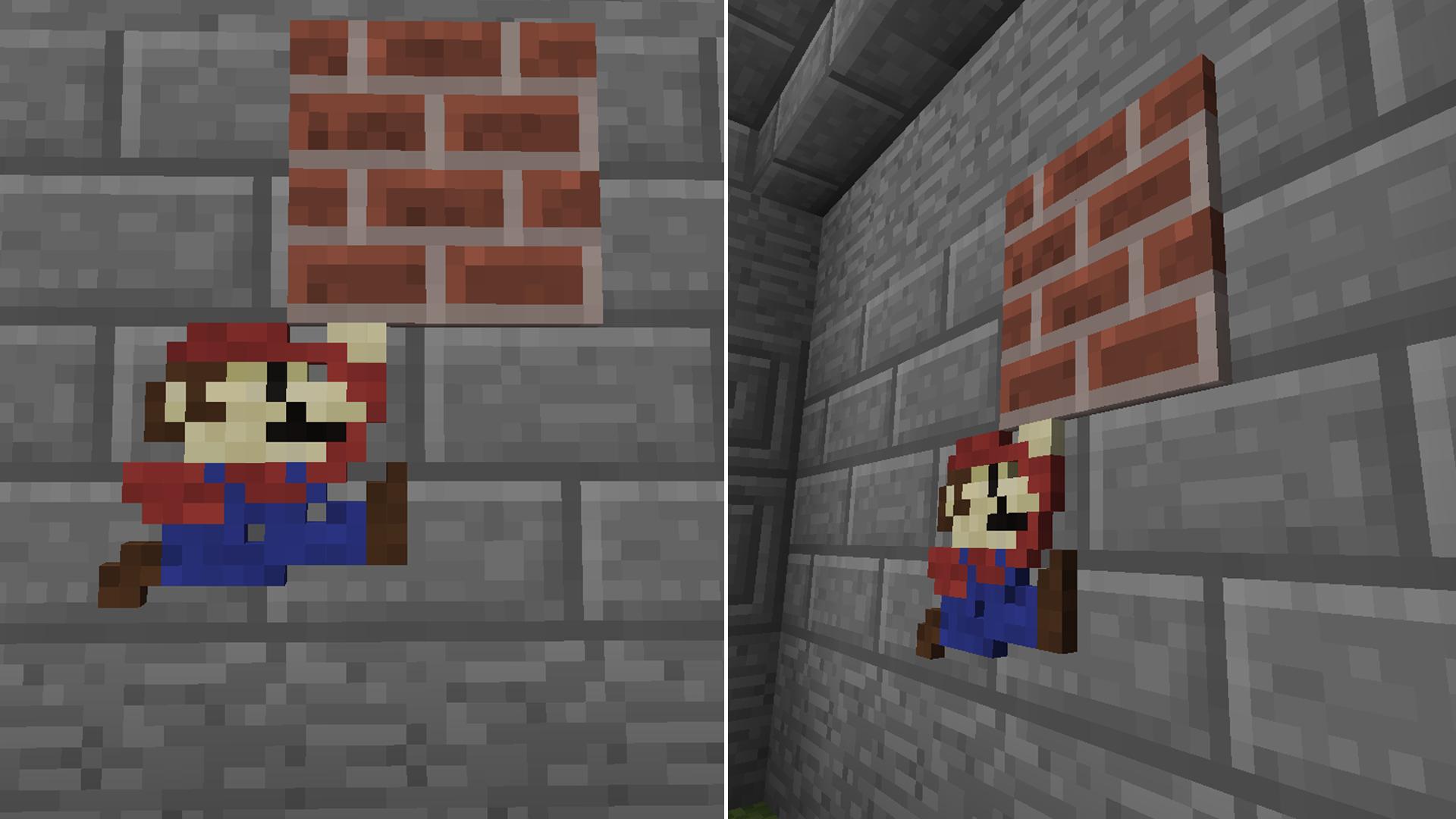 Little Tiles (1 7) | Minecraft Mods