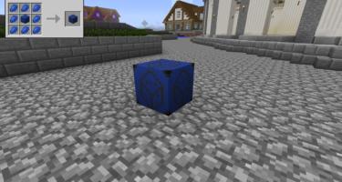 Forestry (1 7) | Minecraft Mods