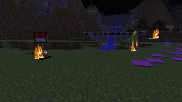 flameturret
