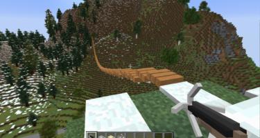 Ore Excavation (1 10 2) | Minecraft Mods