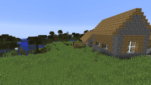 villager-2