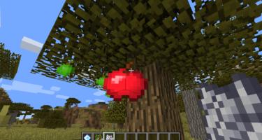 Archimedes Ships (1 7)   Minecraft Mods