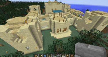 Minecraft Comes Alive | Minecraft Mods