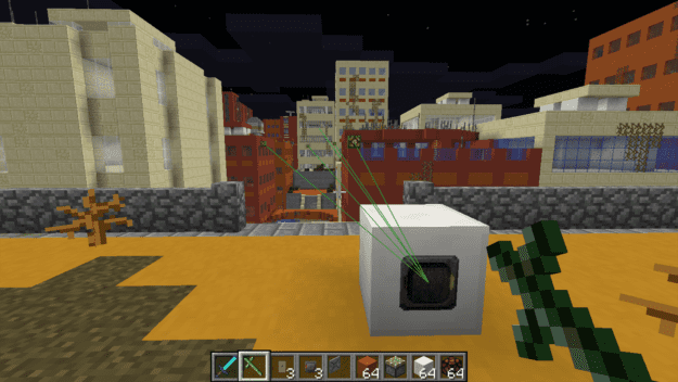 Fine Malisis Switches Minecraft Mods Wiring 101 Kniepimsautoservicenl