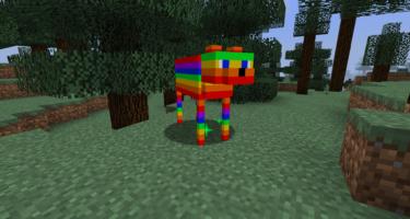 Flans Mod Minecraft Mods