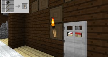 LittleBlocks Mod Minecraft Mods - Minecraft kostenlos spielen und herunterladen