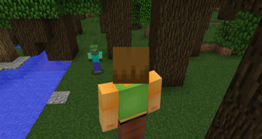 Tinkers' Construct (1 11 2)   Minecraft Mods