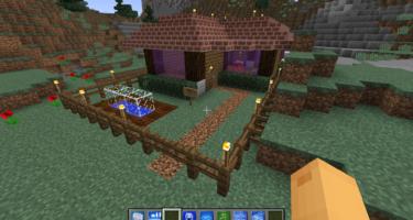 download minecraft 1.12 free full version pc