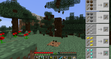 1 12 2 Mods   Minecraft Mods