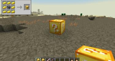 Minecraft Mods | Mods for Minecraft | Page 2