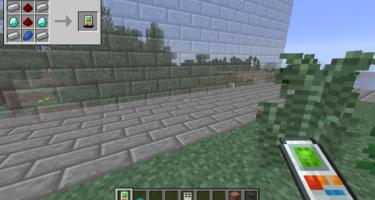 1 12 2 Mods | Minecraft Mods
