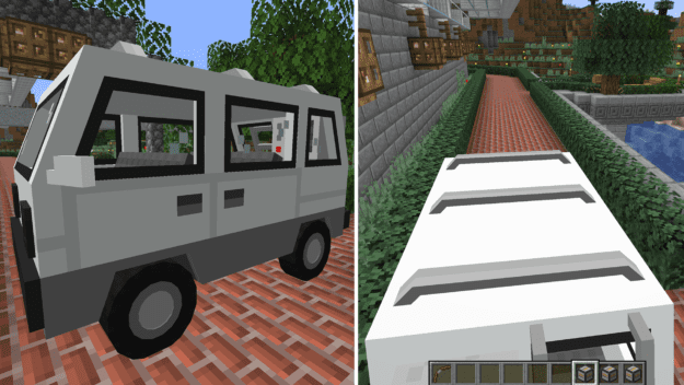 bus-625x352.png