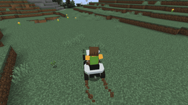 lawn-mower-625x352.png
