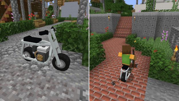 mini-bike-625x352.png